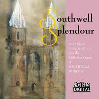 Thumbnail for the Philip Rushforth - Southwell Splendour link, provided by host site