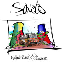 Thumbnail for the Michael Brun - Soweto link, provided by host site