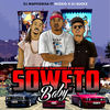 Thumbnail for the DJ Maphorisa - Soweto Baby link, provided by host site