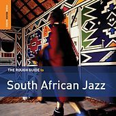 Thumbnail for the Abdullah Ibrahim - Soweto link, provided by host site