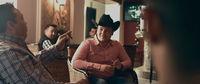 Thumbnail for the Banda Los Sebastianes - Soy Así (Historia) link, provided by host site