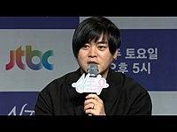 "Thumbnail for the Crayon Pop - 문희준 ""크레용팝 소율은 평생을 함께하고 싶은 친구"" (싱포유, Soyul) [통통영상] link, provided by host site"