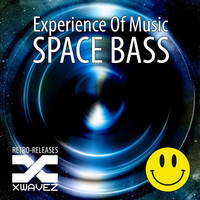 Thumbnail for the Experience Of Music - Space Bass link, provided by host site
