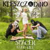 Thumbnail for the Kleszcz - Spacer link, provided by host site