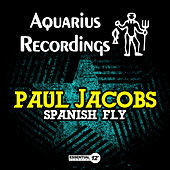 Thumbnail for the Paul Jacobs - Spanish Fly link, provided by host site