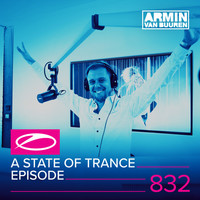 Thumbnail for the Fedde Le Grand - Sparks (ASOT 832) - Artento Divini Bootleg Remix link, provided by host site