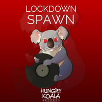 Thumbnail for the Lockdown - Spawn link, provided by host site