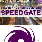 Thumbnail for the Fred Numf - Speedgate link, provided by host site