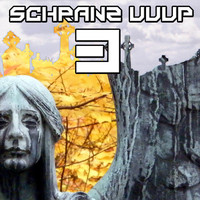 Thumbnail for the Acid Flux - Spierdalaj Kurwa - Noro Remix link, provided by host site