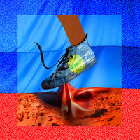 Thumbnail for the Spinifex Gum - Spinifex Gum link, provided by host site