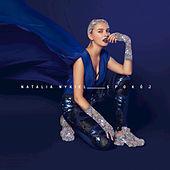 Thumbnail for the Natalia Nykiel - Spokój link, provided by host site