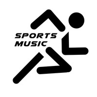Thumbnail for the John Costello III - Sports Music link, provided by host site