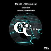 Thumbnail for the Stoned Entertainment - Spoštovani link, provided by host site