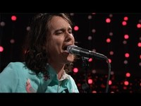 Thumbnail for the The Murlocs - Spun Gun (Live on KEXP) link, provided by host site