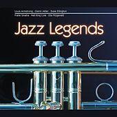 Thumbnail for the Glenn Miller - St. Louis Blues link, provided by host site