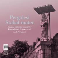 Thumbnail for the Giovanni Battista Pergolesi - Stabat Mater in F Minor: Vidit suum dulcem natum link, provided by host site