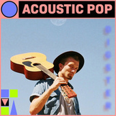 Thumbnail for the Liam Payne - Stack It Up (Acoustic) link, provided by host site