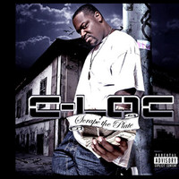 Thumbnail for the C-Loc - Stacks On Deck link, provided by host site