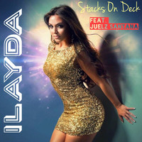 Thumbnail for the Liana - Stacks on Deck link, provided by host site