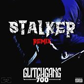 Thumbnail for the Zack Ink - Stalker (Remix) link, provided by host site