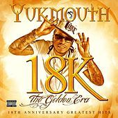 Thumbnail for the Yukmouth - Stallion link, provided by host site