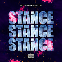 Thumbnail for the BT - Stance link, provided by host site