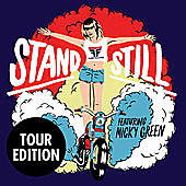 Thumbnail for the Flight Facilities - Stand Still (Tour Edition) link, provided by host site