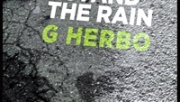 Thumbnail for the G Herbo - Stand the Rain link, provided by host site