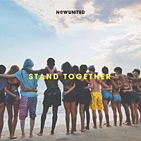 Thumbnail for the Now United - Stand Together link, provided by host site