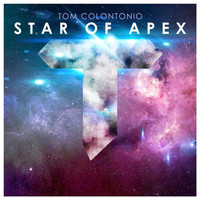Thumbnail for the Tom Colontonio - Star of Apex link, provided by host site
