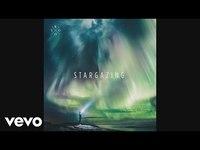 Stargazing b4b73666 d94d 4c29 b0f6 5b28a76cda90 thumb