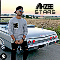 Thumbnail for the Ahzee - Stars (Radio Edit) link, provided by host site