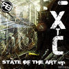 Thumbnail for the XTC - State of the Art link, provided by host site