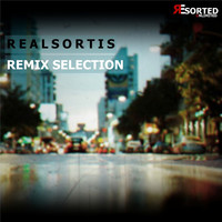 Thumbnail for the Realsortis - Stealth Drone - Realsortis Remix link, provided by host site