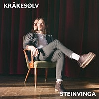 Thumbnail for the Kråkesølv - Steinvinga link, provided by host site