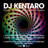 Thumbnail for the DJ Kentaro - Step In / North South East West Remixes link, provided by host site