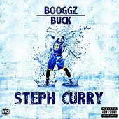 Thumbnail for the Booggz - Steph Curry link, provided by host site