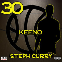 Thumbnail for the Keeno - Steph Curry link, provided by host site
