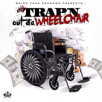 Thumbnail for the Brickfare Zeke - Still Trap'n out the Wheelchair link, provided by host site