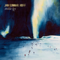 Thumbnail for the Jan Gunnar Hoff - Stille lys (Quiet Light) link, provided by host site