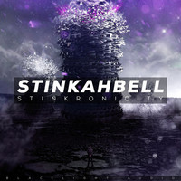 Thumbnail for the Stinkahbell - Stinkronicity link, provided by host site