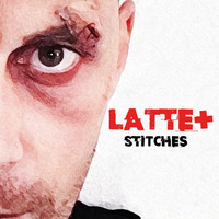 Thumbnail for the Latte - Stitches link, provided by host site