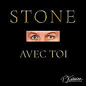 Thumbnail for the Philippe Katerine - Stone avec toi link, provided by host site