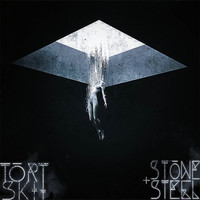 Thumbnail for the Skii - Stone & Steel link, provided by host site
