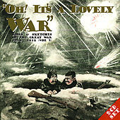 Thumbnail for the Frank Miller - Stony Broke In No-Man's Land link, provided by host site