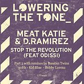 Thumbnail for the Meat Katie - Stop The Revolution, Pt. 2 link, provided by host site