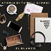 Thumbnail for the Los Blanco - Storia di Tutti i Giorni link, provided by host site