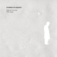 Thumbnail for the Deborah Conway - Stories of Ghosts link, provided by host site