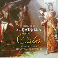 Thumbnail for the Alessandro Stradella - Stradella: Ester link, provided by host site