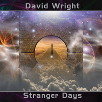 Thumbnail for the David Wright - Stranger Days link, provided by host site